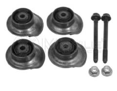 Rear axle beam mounting kit Estate